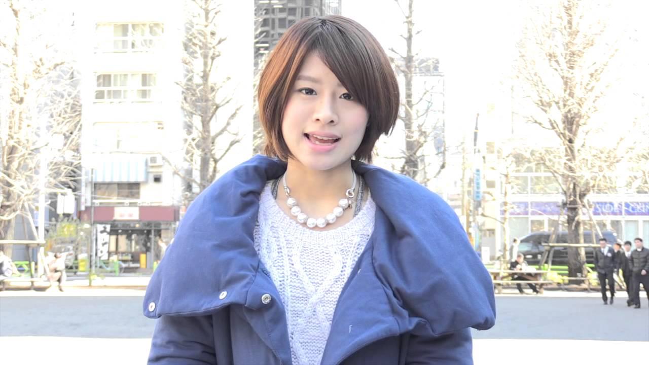 田中萌 (アナウンサー)の画像 p1_26