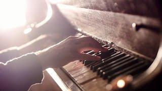 download lagu Alan Walker - Faded Piano Cover Orchestral Pop Version gratis