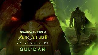 Araldi - Gul'dan (IT)