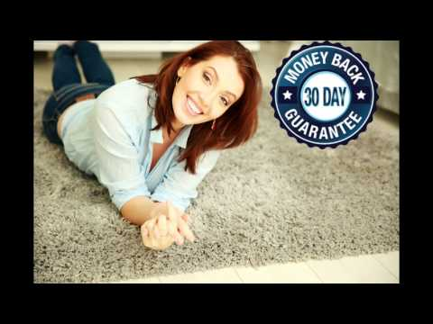 Hempstead, NY Carpet Cleaning & Tile Cleaning Services