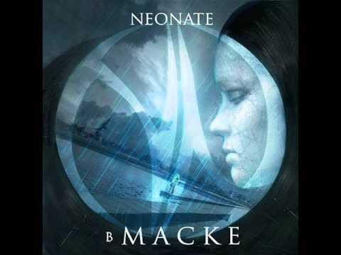 Neonate - Так холодно смотреть в глаза