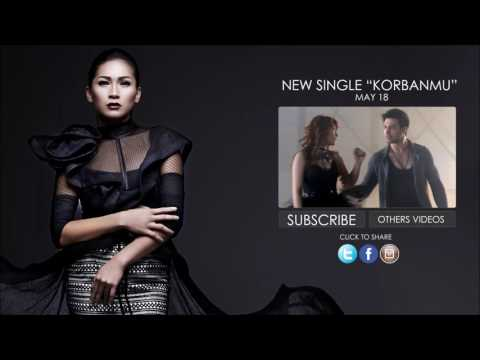 Download Lagu Tata Janeeta - Kisah Yang Salah (HQ Audio) MP3 Free