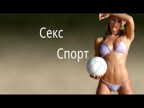 devushka-v-sportivnom-erotika