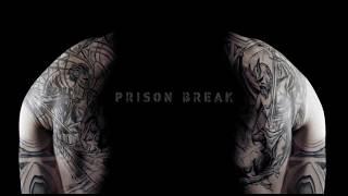 PRISON BREAK Season 6 Debut Trailer | FOX | NEW (PARODY)