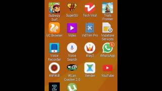 how to hide apps on android in hindi by awais