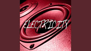 Electricity Originally Performed By Silk City Dua Lipa Diplo And Mark Ronson Instrumental