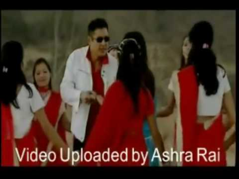 New Nepali Lok Dohori Geet Mayaluko Boli By Ramji Khan, Bishnu Majhi And Manu Jumjali Magar video