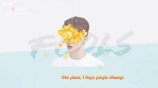 Download Lagu [Vietsub] Fools-Troye Sivan Gratis STAFABAND