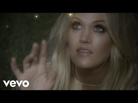 Carrie Underwood - Play On