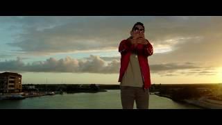 Lenny Tavárez ft De La Ghetto & J Alvarez - Fantasías Remix  Oficial
