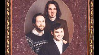 Watch Built To Spill Hazy video