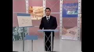 Finansal Yönetim - 4. Çalışma Sermayesi Yönetimi