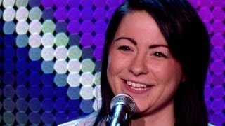 Watch Lucy Spraggan Tea And Toast video