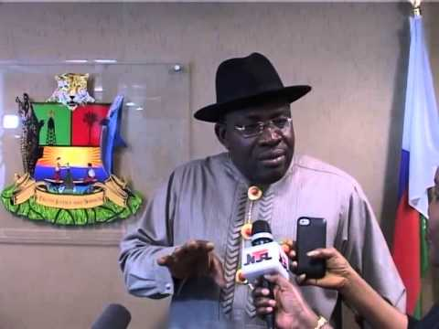 Bayelsa Development and  Investment Cooperation Office Commissioned In London