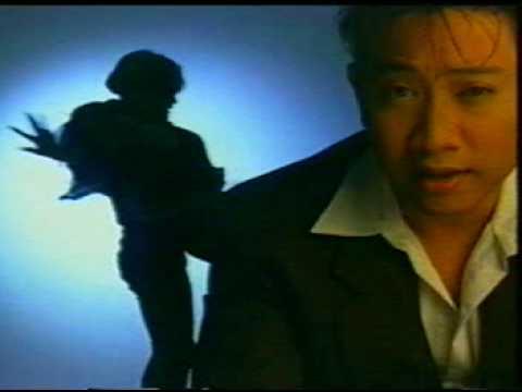 Michael V - Sinaktan Mo Ang Puso Ko