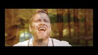 MORDECHAI SHAPIRO - Machar (Official Music Video) מרדכי שפירא - מחר