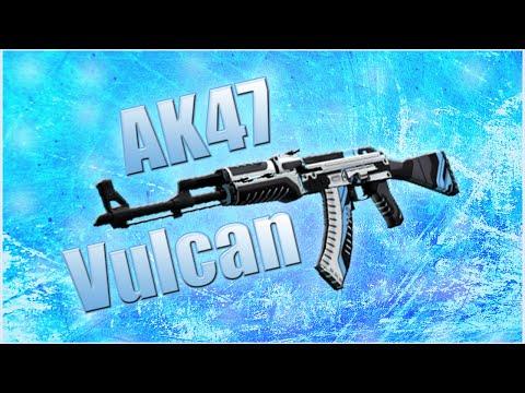 Cs go trade up contract vulcan steam download tools