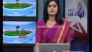 Asianet News 31/01/15