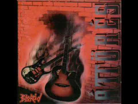 Blokád - Rohanás 1994