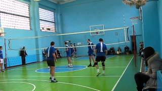 2013-02-24-Volley_2.avi