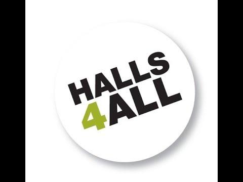 Will Hall
