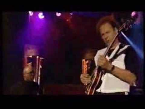 Lee Ritenour - Rio Funk Part 5
