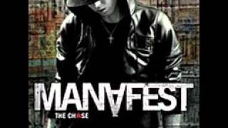 Watch Manafest Better Cause Of You video