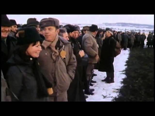 O Mundo Perdido Do Comunismo - O Paraíso Socialista
