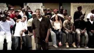 Jay Rock - Hood Gone Love It, GTA V Soundtrack