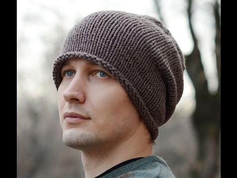 Страница 4 рубрики Вязание шапок
