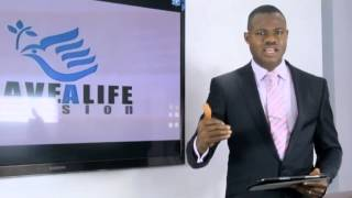 WATCH YOUR HEALTH TOPICS ON SAVE A LIFE TV SHOW