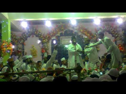 furqan bismil bhagal puri orrisa mushaira dhamnagar
