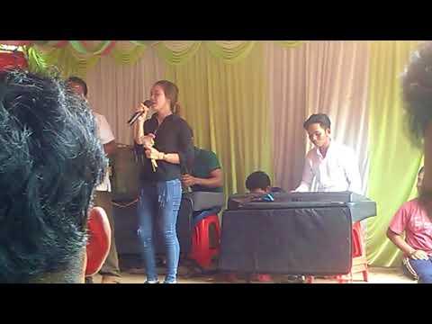 Nhạc sống đám cưới, nữ sinh hát nhạc sống | Sun tv