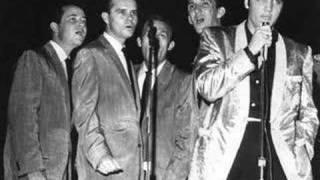 Vídeo 546 de Elvis Presley
