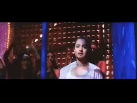 Sitaron Ki Mehfil - Kaho Naa Pyaar Hai video