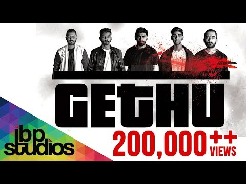 Gethu - Outlaw Malaysia (Official Music Video)