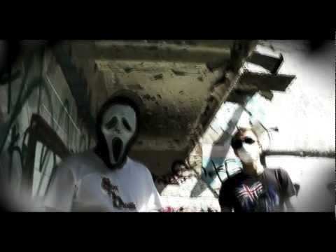 шима(ака.schim)feat.KLOP - парабеллум(schim prod.).m2t