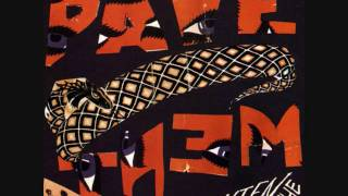 Watch Pavement Type Slowly video