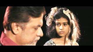 Moodar Koodam - Moodar Koodam | Tamil Movie | Scenes | Clips | Comedy | Songs | Jayaprakash's Dog's Flash back