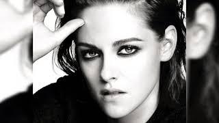 Kristen Stewart 💚