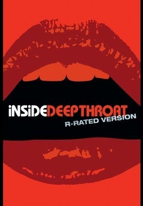 Inside Deep Throat Video