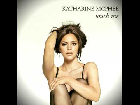 Touch Me ~ NBC Smash ~ Katharine Mcphee