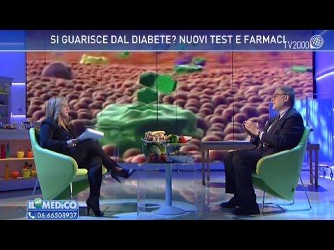 diabete alimentare si guarisce