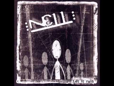 Nell - Let It Rain [full Album] video