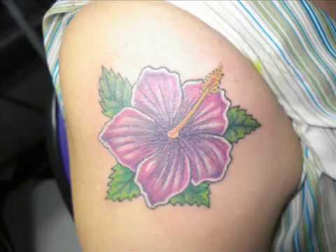tattoos femininas. tatuagens femininas