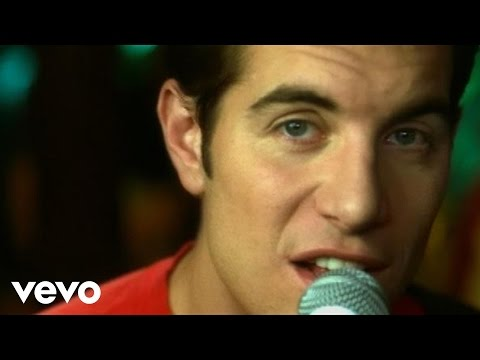 311 - Love Song Video