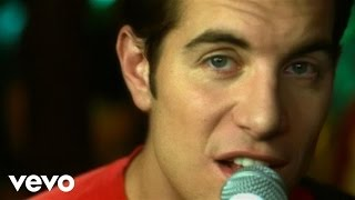 Watch 311 Love Song video