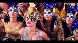 Runout bangla movie item song naila nayem