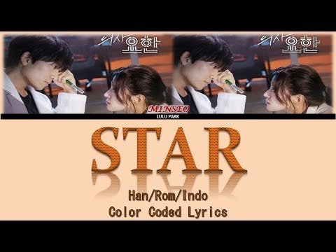 Download Minseo 민서 – Star OST. Doctor John Part 3 s Sub Indo Mp4 baru