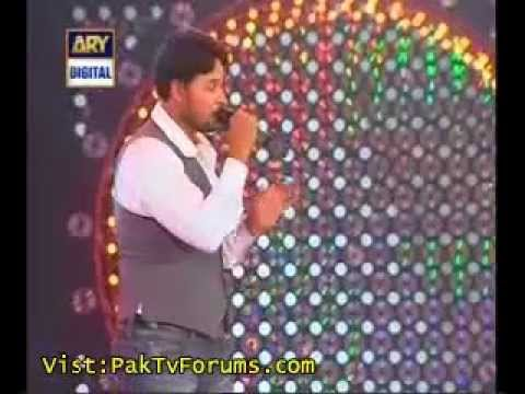 Rahat Fateh Ali Song lagan Lagi Tum Se Man Ki Lagan By Mohammad Raheel video